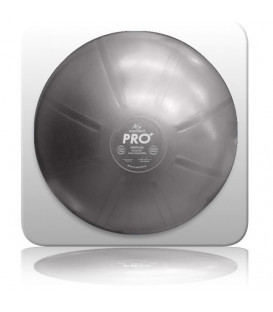 MediBall® Pro Silver