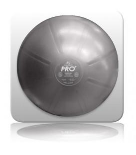 AOK MediBall® Pro 55cm