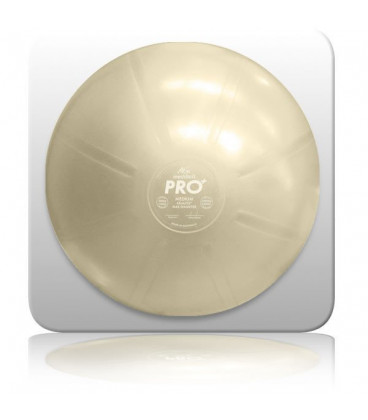 MediBall® Pro Pearl
