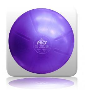 MediBall® Pro Purple