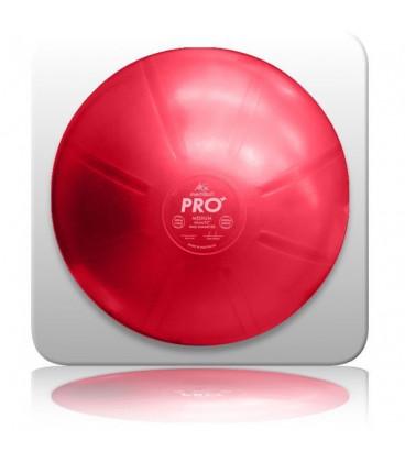 MediBall® Pro Red