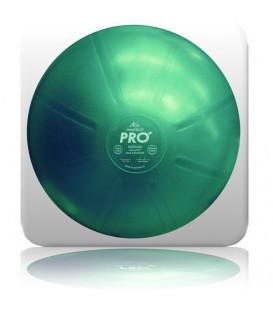 MediBall® Pro Green