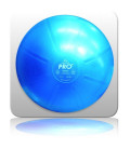 AOK MediBall® Pro 75cm