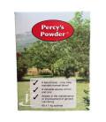 Percys Powder