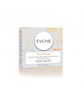 Evohe TRIAL PACK