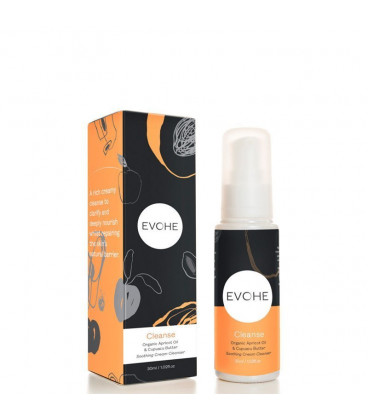 Evohe CLEANSE 30ml