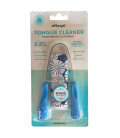 Dr Tungs Tongue Cleaner