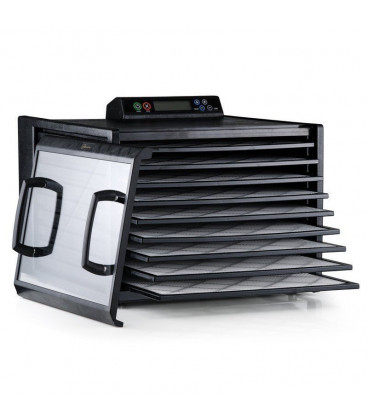 Excalibur Digital 9 Tray Food Dehydrator With Timer