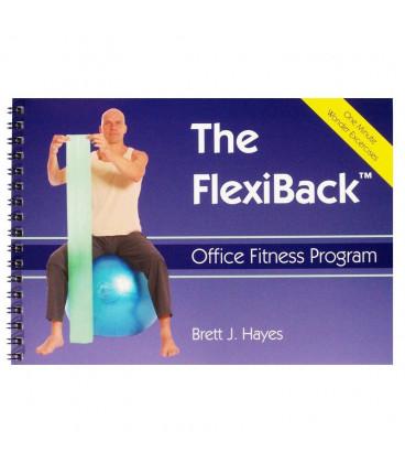 FlexiBack