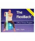 FlexiBack Office Fitness