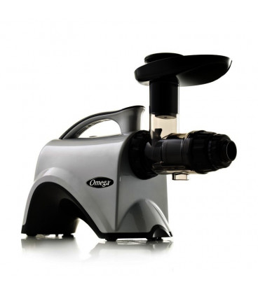 Omega NC802 Masticating  Juicer