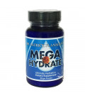 MegaHydrate Powder 50g