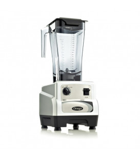 Omega BL442S High Performance Blender