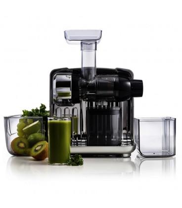 Omega Juice Cube 302S