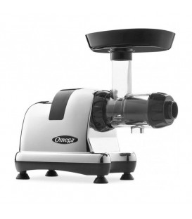 Omega 8228C Cold Press Juicer