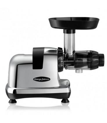 Omega 8228C Cold Press Juicer