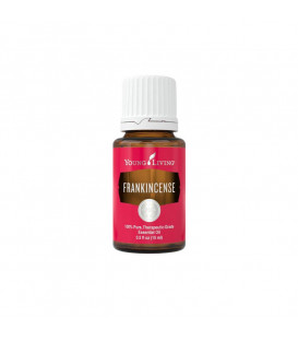 Frankincense Essential Oil 15ml
