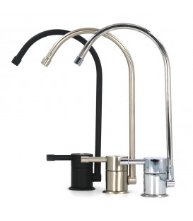 AlkaWay UltraStream Undersink Upgrade Kit