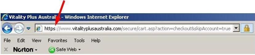 secure_url.jpg