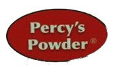 Percys