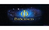 Phi Sciences