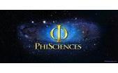 Phi Sciences