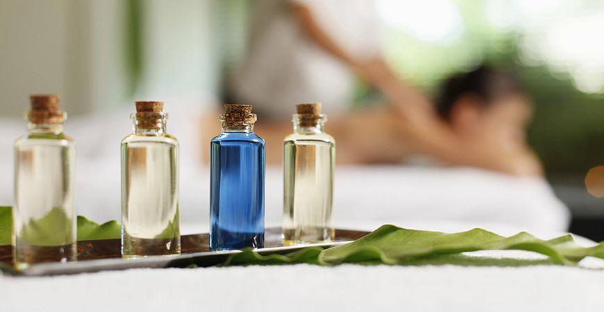 Why The Costs of Essential Oils Vary